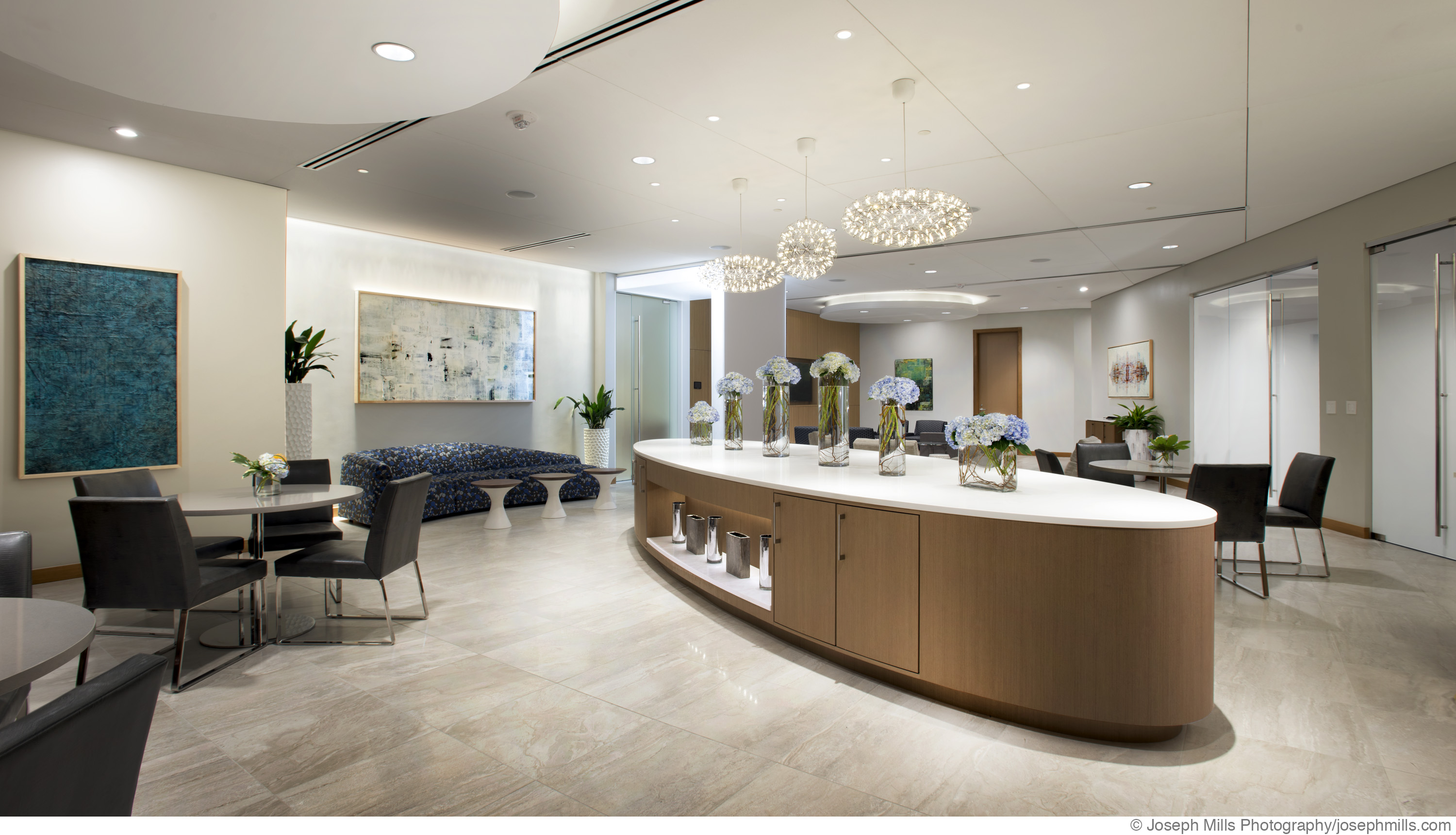 Image Result For H Interiors Oklahoma